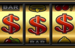 Pokerstars join a poker club